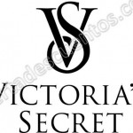 victorias secret OFFDE