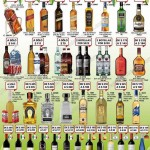Bodegas Alianza ofertas en vinos y licores del 28 de junio al 3 de julio OFFDE  2016  2016