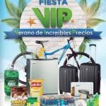Cuponera Sams Club 15-29 OFFDE