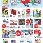 Fin de Semana Farmacias Benavides OFFDE