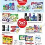 Fin de Semana en Farmacias Benavides 17 Junio