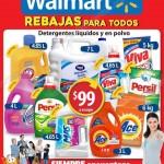 Folleto Walmart 29 Junio  2016