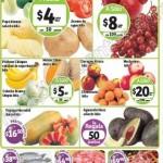 Frutasy Verduras Soriana 1 28 29 junio OFFDE