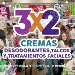Ofertas de Julio Regalado 2016 en comercial mexicana y soriana OFFDE
