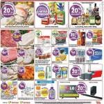Promociones de fin de semana en Soriana del 3 al 6 de junioOFFDE