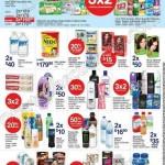 Promociones de fin de semana en farmacias Benvides del 24 al 27 de junio OFFDE  2016