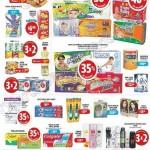 Promociones de fin de semana farmacias guadalajara del 24 al 26 de junio OFFDE  2016