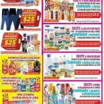 Promociones en HEB Verano loco junio OFFDE  2016