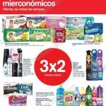 ofertas del mierconomicos en farmacias benavides 22 de junio  2016 OFFDE