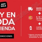 soriana hot sale 2016 1 junio OFFDE