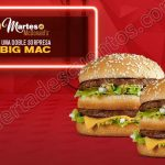 2 big mac por 60 OFFDE