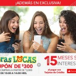 Best Buy Horas locas 19 julio OFFDE