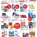 Farmacias Benavides 8 julio   2016 OFFDE