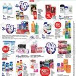 Farmacias Benavides Fin de Semana 22 de Julio  OFFDE
