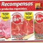Promociones tarjeta lealtad o recompensa Soriana OFFDE