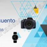 amazon american express OFFDE