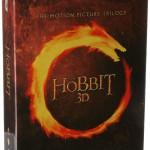 el hobbit edicion limitada  2016
