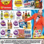 jueves cervecero soriana 28 julio 1 OFFDE