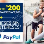 martes online bestbuy paypal OFFDE