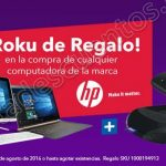 roku de regalo en best buy OFFDE
