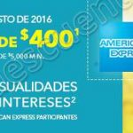 Best buy 24 meses sin intereses OFFDE
