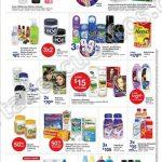 Farmacias Benavides promociones de fin de semana del 19 al 22 de agosto OFFDE