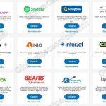 Promociones PayPal Agosto 2016 OFFDE  2016