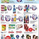 Promociones de fin de semana en farmacias benavides al 8 de agosto OFFDE 1