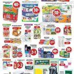 Promociones de fin de semana en farmacias guadalajara al 28 de agosto OFFDE  2016