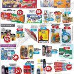 Promociones de fin de semana en farmacias guadalajara del 19 al 22 de agosto OFFDE  2016