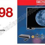Venta Nocturna Office Max tienda en linea OFFDE