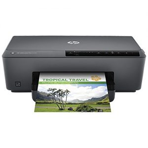 Amazon: Impresora HP 6230 ePrinter Officejet Pro