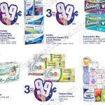 farmacias benavides miercoles 3 agosto OFFDE