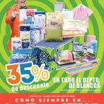 soriana folleto julio regalado 4 agosto OFFDE