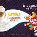 vips cappuccino gratis OFFDE