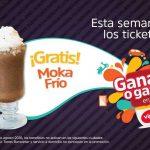 vips moka gratis  2016