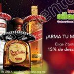 bodegas-alianza-15-de-descuento-en-mix-aramdo-offde