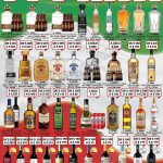Bodegas Alianza ofertas en vinos y licores OFFDE