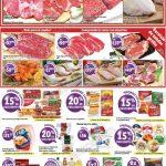 carnes-fin-de-semana-soriana-15-septiembre-offde