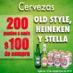 cervezas-en-comercial-mexicana-offde