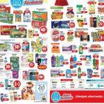 fin-de-semana-farmacias-guadalajara-2016-offde