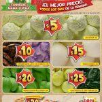 folleto-frutas-y-verduras-bodega-aurrera-del-12-al-16-de-septiembre-offde
