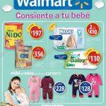 folleto-ofertas-walmart-del-19-de-septiembre-al-4-de-octubre-2016