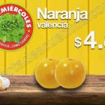frutas-y-verduras-en-comercial-mexicana-28-de-septiembre-offde