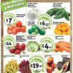 frutas-y-verduras-soriana-27-y-28-de-septiembre-offde