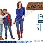 jeans-mania-suburbia-offde-2016