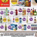 Jueves Cervecero Soriana 1 septiembre  2016 OFFDE