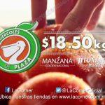 la-comer-miercoles-de-plaza-28-de-septiembre-offde-2016