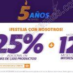 netshoes-25-de-decuento-en-productos-seleccioandos-offde