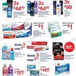 ofertas-en-benavides-miercoles-14-de-septiembre-offde-2016